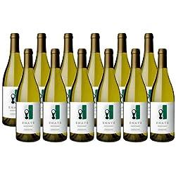 Enate gewürztraminer - Vino Blanco - 12 Botellas