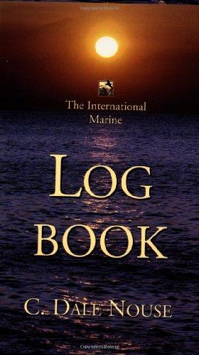 The International Marine Log Book