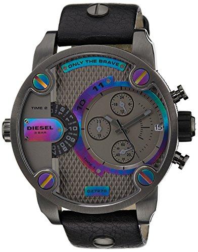 diesel-dz7270-reloj-reloj-de-pulsera-masculino-acero-inoxidable