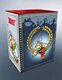 Asterix Premium Box
