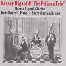 Pelican Trio [Import USA]