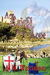A Knight for Love (English Edition)