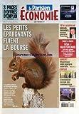 Telecharger Livres PARISIEN ECONOMIE LE du 07 11 2011 LES PETITS EPARGNANTS FUIENT LA BOURSE MICHEL FREMDER DE TRAINS EXPO FACE A FACE VISA MASTERCARD MAXIMISEZ VOTRE EPARGNE SALARIALE L IMMMOBILIER RECRUTE DES COMMERCIAUX (PDF,EPUB,MOBI) gratuits en Francaise