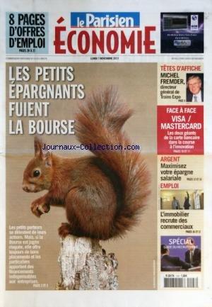 parisien-economie-le-du-07-11-2011-les-petits-epargnants-fuient-la-bourse-michel-fremder-de-trains-e