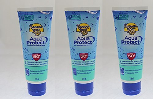 3-pack-banana-boat-aqua-protect-sunscreen-by-banana-boat