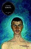 Richard Gerstl: Junge Kunst 20