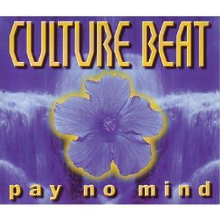 Pay No Mind (Aboria GC Remix)