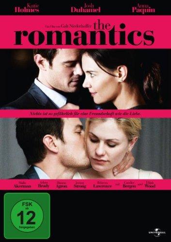 The Romantics Preisvergleich