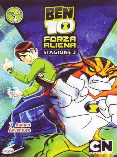 ben-10-forza-aliena-stagione-03-volume-03