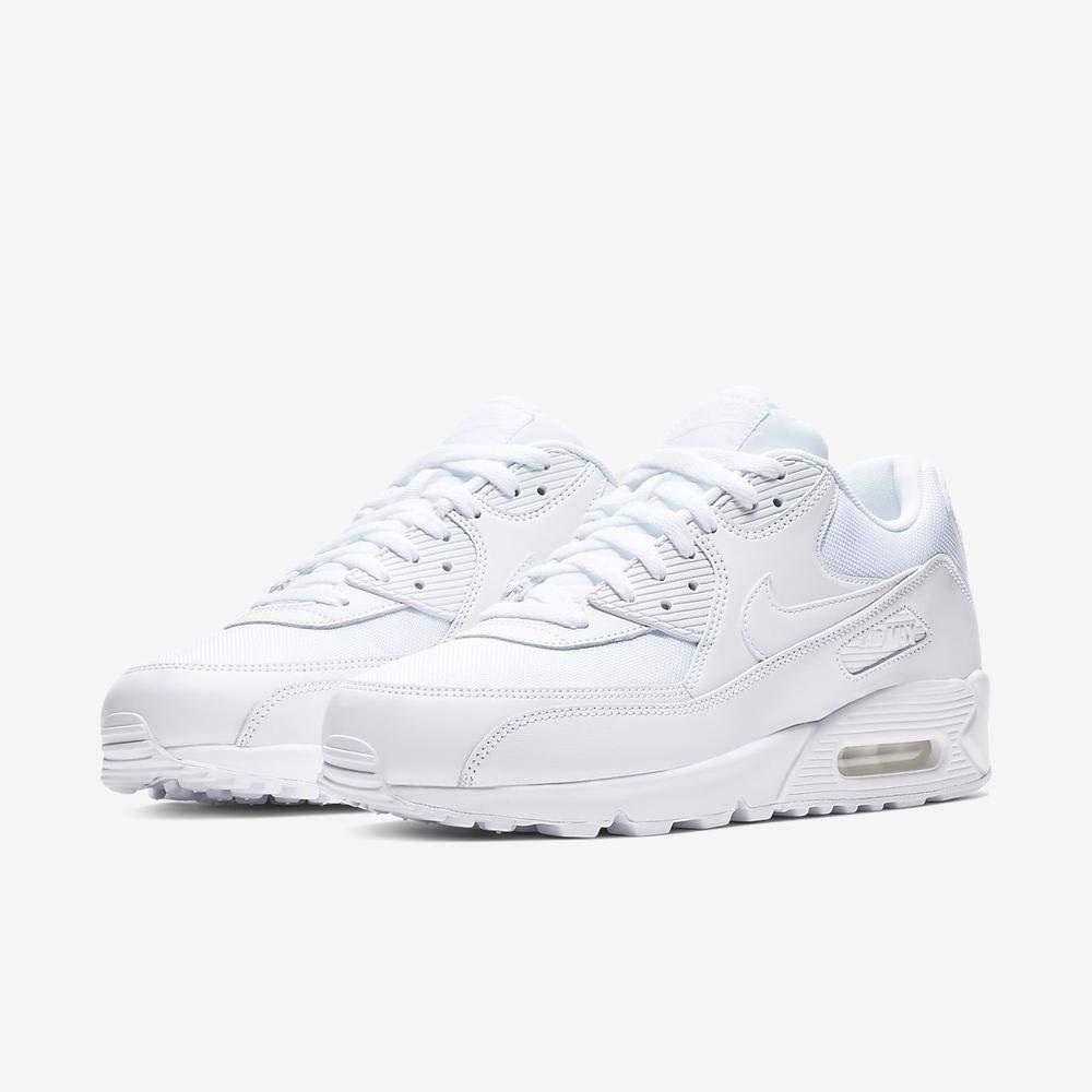 nike air max 90 essential scarpe da ginnastica uomo