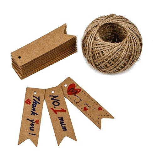g2plus-lot-de-100-tiquettes-tags-en-papier-kraft-7cm-x-2cm-cadeau-pendentif-tiquettes-avec-ficelle-e