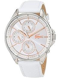 Lacoste Damen-Armbanduhr 2000983