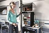 Mini Kühlschrank Camping : Dometic combicool rf absorber mini kühlschrank mbar