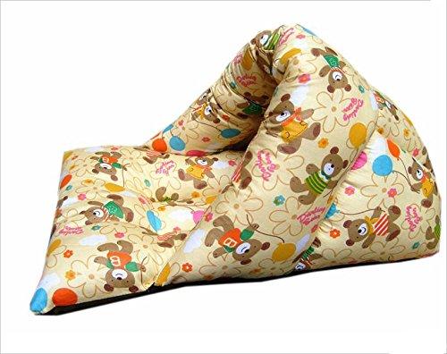 comode-pantofole-tipo-canile-lettiera-pet-telaio-del-letto-sacco-a-pelo-non-crolla