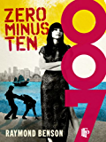 Zero Minus Ten (007)