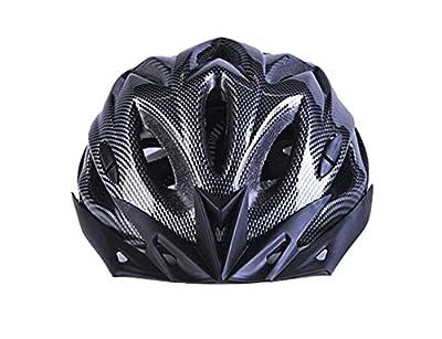 Scott 11X Colours Cycle Helmet,Adults Men and Women Sport Bike Helmet for Road & Mountain Biking,Lightweight Helmet with Removable Visor and Liner Adjustable Thrasher. from Scott Edward Sporting
