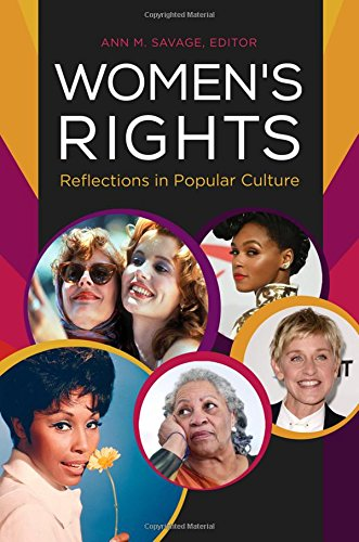 womens-rights-reflections-in-popular-culture