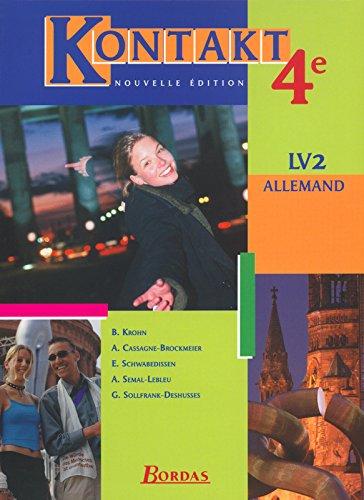 KONTAKT 4E LV2 NE 2002