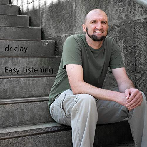 Easy Listening -