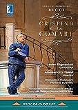 Crispino E La Comare