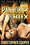 Pandora's Box (The Cuckold Diaries Bo...