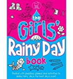 [(The Girls' Rainy Day Book )] [Author: Ellen Bailey] [May-2011]