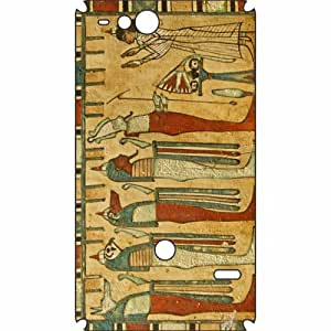 Mobile Skins for Sony Xperia Go Classic