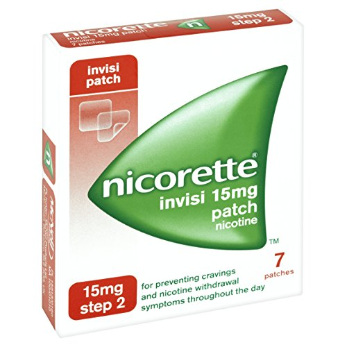 nicorette-step-2-invisible-nicotine-patches-15-mg