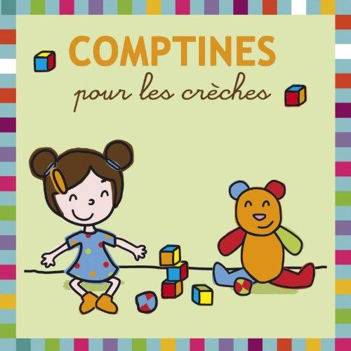 Petit Pouce A La Frousse (.)