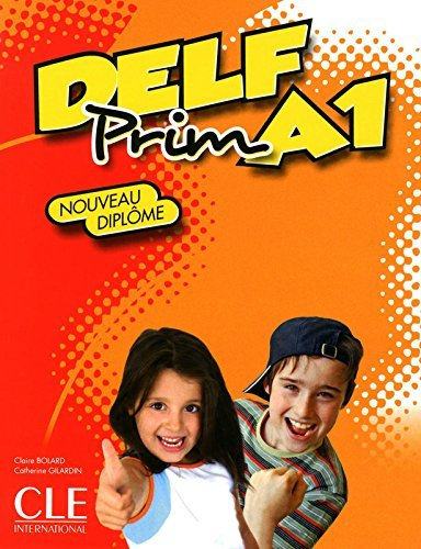 delf-prim-a1-livre-transcriptions-corriges-french-edition-by-bolard-claire-2013-06-10
