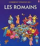 Telecharger Livres Romains (PDF,EPUB,MOBI) gratuits en Francaise
