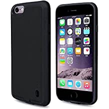 Coque Rechargeable Iphone S Amazon