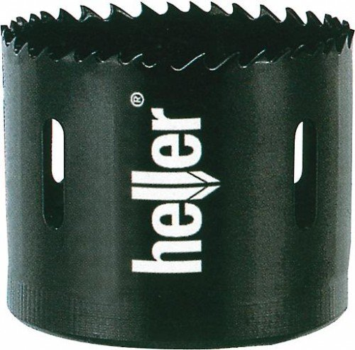 0933 HSS-BI-METALL-LOCHS�GEN 50 mm