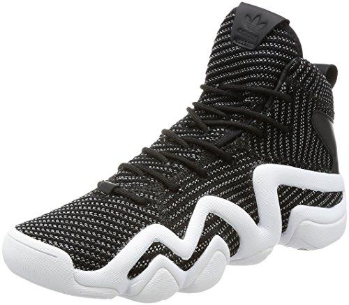 new product fe461 1d120 adidas Originals Baskets Crazy 8 ADV Primeknit
