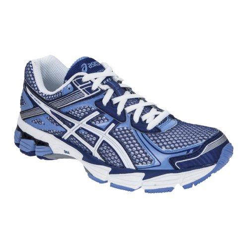 asics-gt-1000-v2-womens-scarpe-da-corsa-415