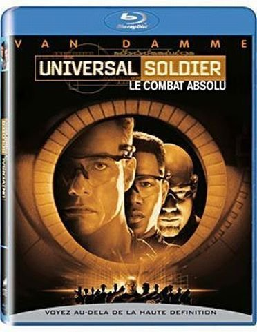 universal-soldier-le-combat-absolu-blu-ray