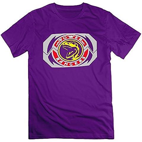 Nana Design - Camiseta - para hombre