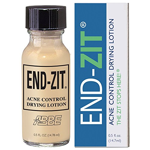 end-zit-acne-control-drying-lotion-light-medium-05-ounce-by-end-zit
