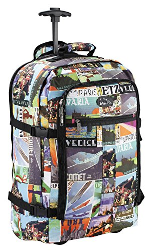 cabin-max-lyon-flight-approved-bag-wheeled-hand-luggage-carry-on-trolley-backpack-44l-55x40x20cm-pos