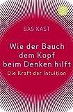 ISBN 3596174511