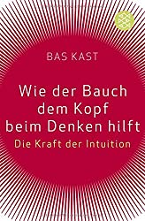 Amazoncouk Bas Kast Books Biography Blogs Audiobooks