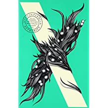 Authority: The Southern Reach Trilogy 2