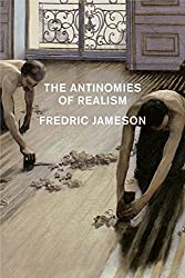 The Antinomies Of Realism