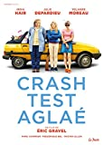vignette de 'Crash test Aglaé (Eric Gravel)'