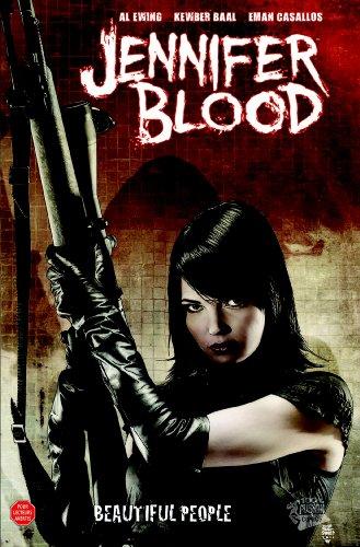 jennifer-blood-tome-02-beautiful-people