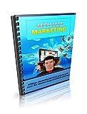 Affiliate Marketing Crashkurs - Geld verdienen im Internet ohne eigene Produkte