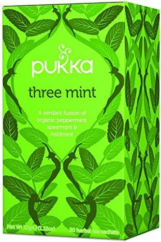 pukka-herbs-ltd-three-mint-tea-20-sachets-by-pukka