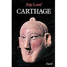 Carthage (Biographies Historiques)