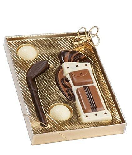 05111217-Schokoladen-Golf-Set-Golfer-Geburtstag-Geschenke-Geschenk-NEU