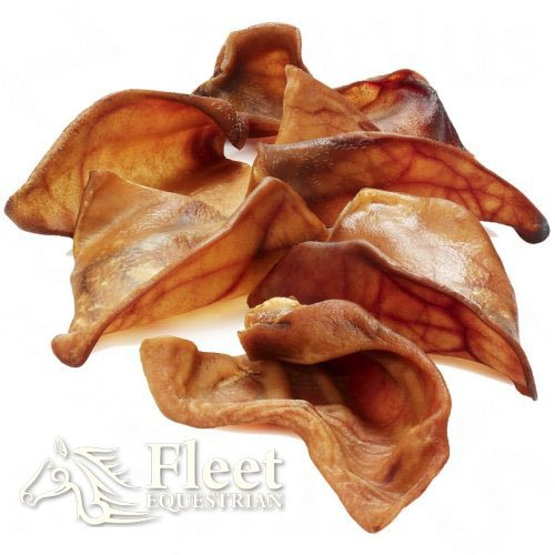 premium-full-pig-ears-pack-of-10